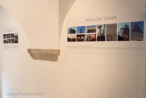 Mostra Vittoria Iembo NY 13-10-2013 Borgotaro (108)