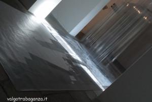 Mostra Vittoria Iembo NY 13-10-2013 Borgotaro (125) tappeto