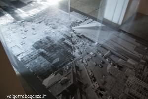 Mostra Vittoria Iembo NY 13-10-2013 Borgotaro (133) tappeto