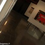 Mostra Vittoria Iembo NY 13-10-2013 Borgotaro (139)