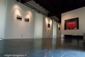 Mostra Vittoria Iembo NY 13-10-2013 Borgotaro (145)