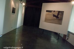 Mostra Vittoria Iembo NY 13-10-2013 Borgotaro (147)