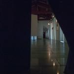 Mostra Vittoria Iembo NY 13-10-2013 Borgotaro (156)