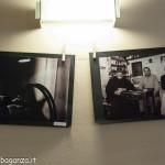 Odissea Borgotaro 15-09-2013 (11) Mostra Ritratti