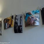 Odissea Borgotaro 15-09-2013 (22) Mostra Ritratti