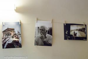 Odissea Borgotaro 15-09-2013 (32) Mostra Ritratti