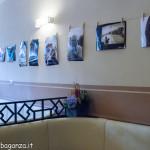 Odissea Borgotaro 15-09-2013 (38) Mostra Ritratti