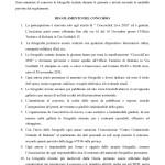 Regolamento Concorso Cioccoclick live 2013