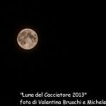 luna piena Cacciatore 18-10-2013 (4) foto di Valentina Bruschi - Michele Varacchi