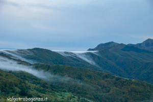 nebbia 2013-10-05 (104) Val Taro