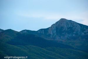 nebbia 2013-10-05 (105) Monte Penna