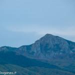 nebbia 2013-10-05 (106) Monte Penna