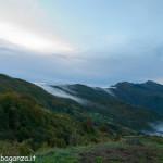nebbia 2013-10-05 (115) Monte Penna