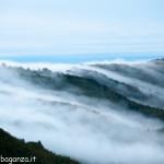 nebbia 2013-10-05 (123) Val Taro - Val d'Aveto