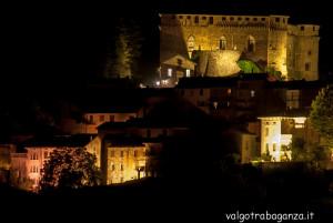 notturno Compiano 01-09-2013 (103) castello