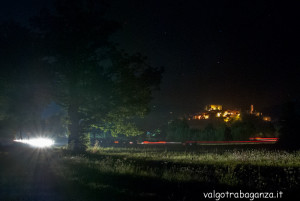 notturno Compiano 01-09-2013 (126)