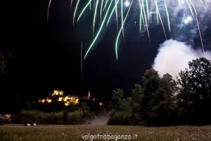 notturno Compiano 01-09-2013 (186) fuochi artificiali