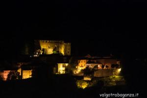 notturno Compiano 01-09-2013 (192)