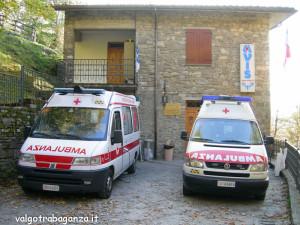 2007-10 CRI Berceto (2)