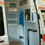 2007-10 CRI Berceto (8)