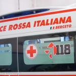 2008-11 CRI Berceto (7)