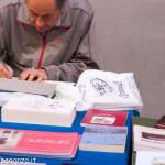 2012-09-15 Giacomo Bernardi Fiera Fungo Borgotaro (1)