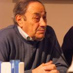 """2012-12-01 Giacomo Bernardi Borgotaro """"Un bagliore nella Valle"""" (2)"""