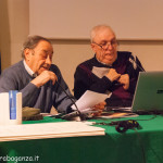 "2012-12-01 Giacomo Bernardi Mario Previ Borgotaro ""Un bagliore nella Valle"" (7)"
