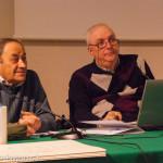 "2012-12-01 Giacomo Bernardi Mario Previ Borgotaro ""Un bagliore nella Valle"" (8)"