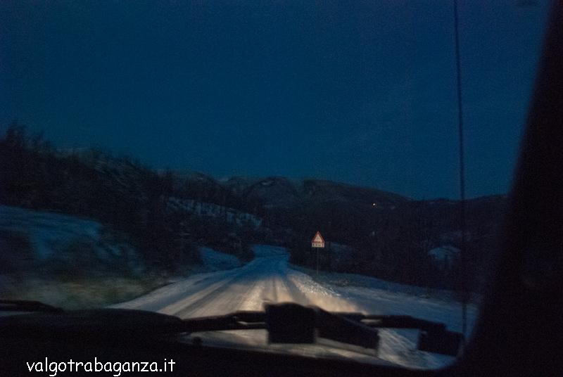 2012-12-08 (101) ore 07  neve Val Gotra