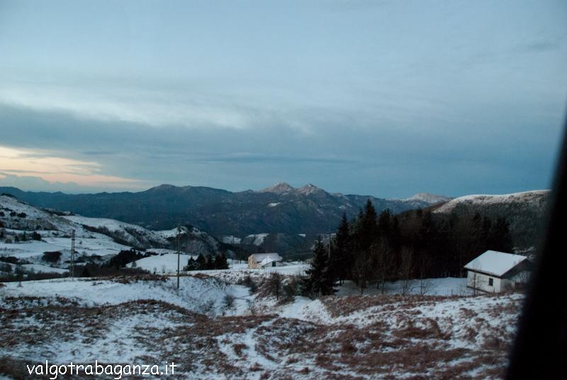 2012-12-08 (117) ore 07-30 neve Val di Vara