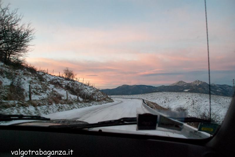 2012-12-08 (128) ore 07-30 neve Val di Vara