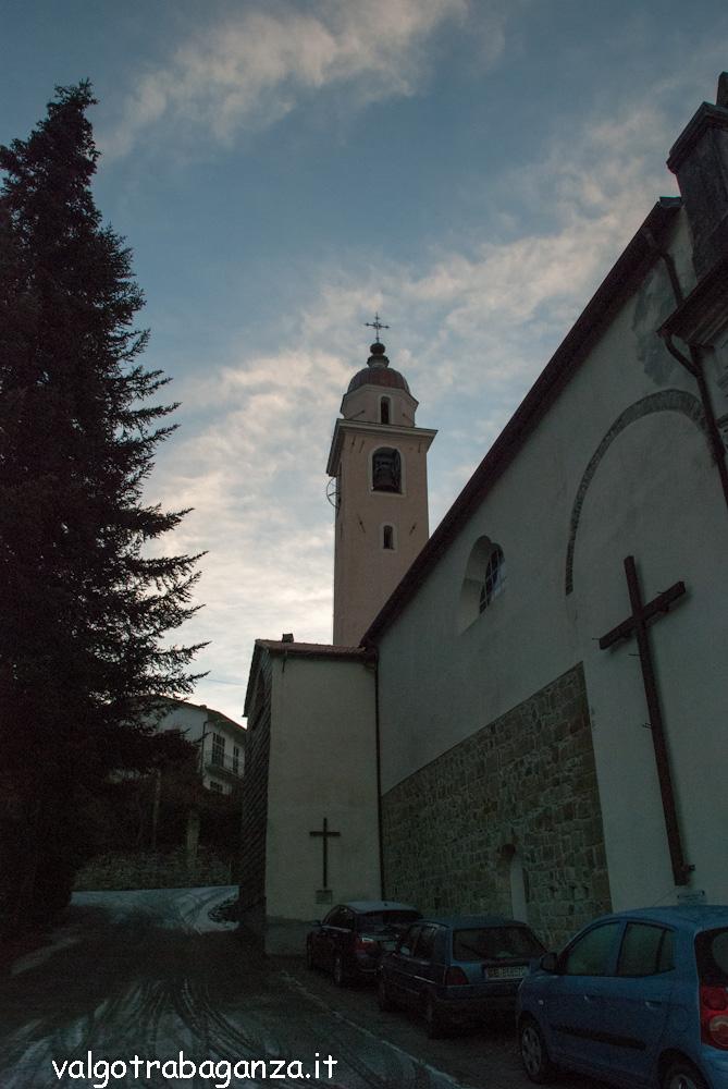 2012-12-08 (153) ore 08 Varese Ligure