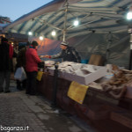 2012-12-08 (170) ore 08 Varese Ligure