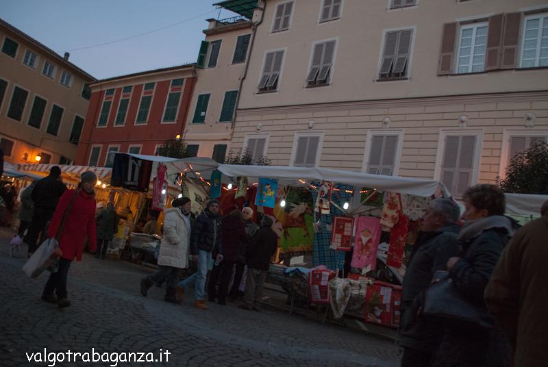 2012-12-08 (177) ore 08 Varese Ligure
