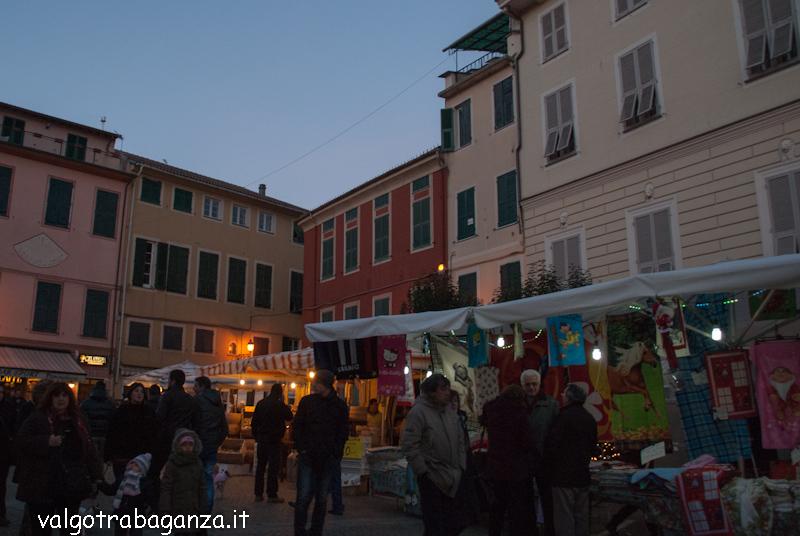 2012-12-08 (179) ore 08 Varese Ligure