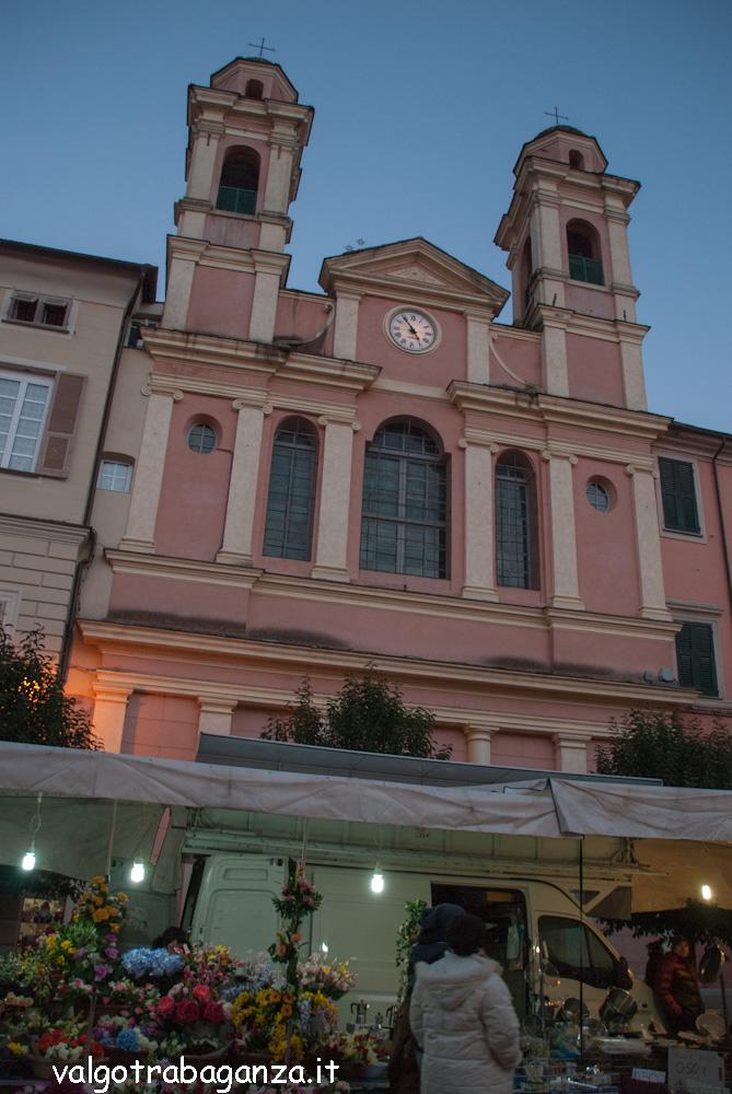 2012-12-08 (183) ore 08 Varese Ligure