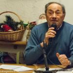 2012-12-22 Giacomo Bernardi Lunario-2013 Borgotaro (1)