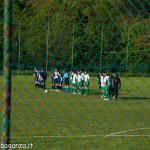 2013-05-14 Calcio Albareto Bedonia amatori (100) 1°tempo