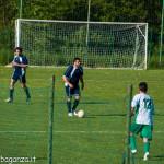 2013-05-14 Calcio Albareto Bedonia amatori (115) 1°tempo