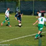 2013-05-14 Calcio Albareto Bedonia amatori (120) 1°tempo