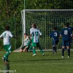 2013-05-14 Calcio Albareto Bedonia amatori (148) 1°tempo gol