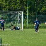 2013-05-14 Calcio Albareto Bedonia amatori (159) 1°tempo gol