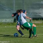 2013-05-14 Calcio Albareto Bedonia amatori (169) 1°tempo