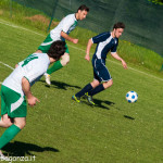 2013-05-14 Calcio Albareto Bedonia amatori (177) 1°tempo