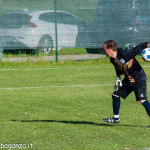 2013-05-14 Calcio Albareto Bedonia amatori (187) 1°tempo