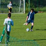 2013-05-14 Calcio Albareto Bedonia amatori (191) 1°tempo