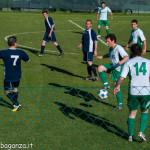 2013-05-14 Calcio Albareto Bedonia amatori (217) 1°tempo