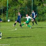 2013-05-14 Calcio Albareto Bedonia amatori (224) 1°tempo