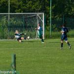 2013-05-14 Calcio Albareto Bedonia amatori (246) 1°tempo gol